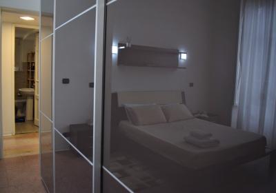 Casa Vacanze Appartamento Ginevra